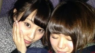 AKB48ファンプレゼント企画⇒ http://urx.nu/buOp 音声引用元:2014年04...