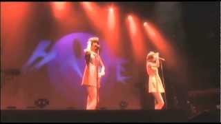 バニラビーンズ、自身初となるライブDVDリリース決定! 「バニラビーンズ ワンマンライブ DVD デビュー5周年ライブ@渋谷WWW」 2012年10月3日リリ...