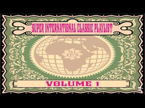 oriental-brothers-international-band---ebele-onye-uwa-(official-audio)