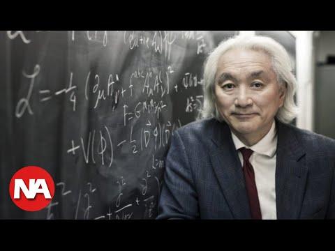 científico-encontró-prueba-que-demuestra-la-existencia-de-dios
