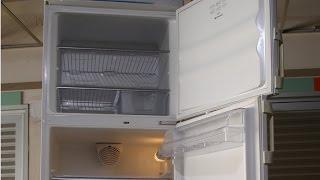 Curso Geladeira e Freezer Residenciais - Instalação, Utilização e Manutenção - Cursos CPT