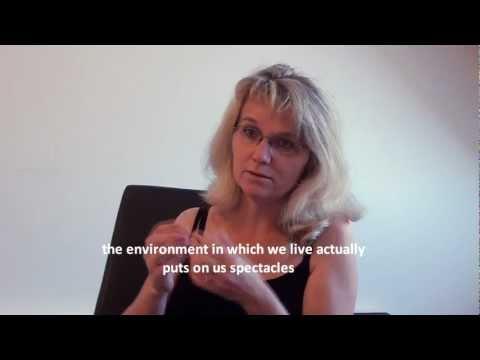 2/3 Marina Lukšič Hacin, PhD - Slovenska identiteta / Slovenian Identity (slo/eng)