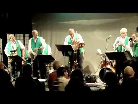 Baby Won't You Please Come Home - Dixie Diehards Jazz Band ...