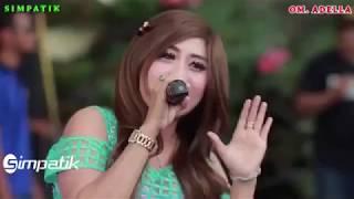 Arlida Putri Full Album Terpopuler 2017