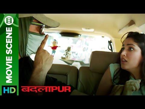 Badlapur don't miss the beginning