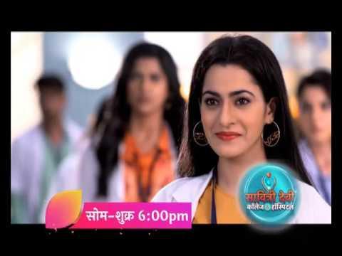 Savitri Devi & Bhaag Bakul Bhaag: Mon- Fri 5.30-6pm thumbnail