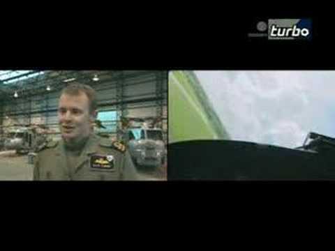 Navy Pilots - Fleet Air Arm - Episode 4 - 3/3