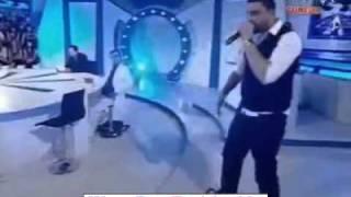 راب تونسي بلطي  my definition live