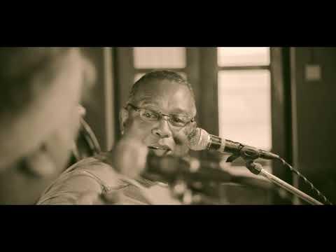 OLOMBELO RICKY FT ZOKY BE EDGARD RAVAHATRA   MANDRAVASAROTRA
