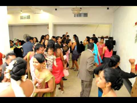 wedding dancing floor sri lanka youtube. Black Bedroom Furniture Sets. Home Design Ideas