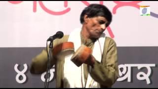 Satyapal Maharaj part2