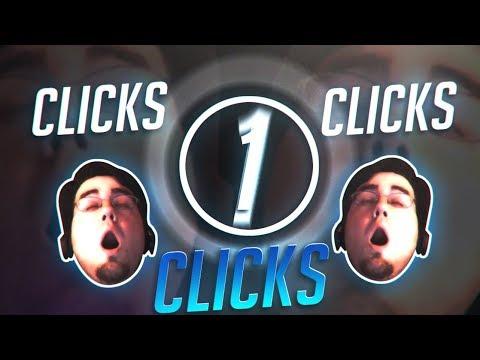 DYRUS | Osu: I just like hearing the clicks