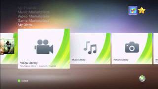 Video How To Watch Mixed Media Discs On Your Xbox 360 download MP3, 3GP, MP4, WEBM, AVI, FLV November 2017