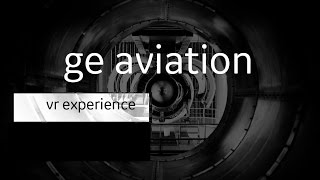 GE Aviation: Aircraft Engines | Aircraft Systems | Aviation Services