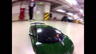 Видео №5 от Алексея Пинчук