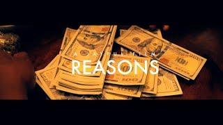 QDC & LOCK 7 ''REASONS'' [DIR JAYFUL FILMZ]