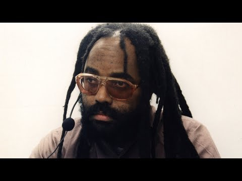 Mumia's Lawyer Discusses the Fact that New Boxes of Evidence Were Found