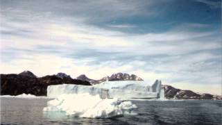 SEASIDE SHUFFLE- ALBION DANCE BAND