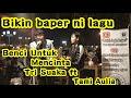 Benci Untuk Mencinta - Cover | Tri suaka ft Tami Aulia | Pendopo lawas