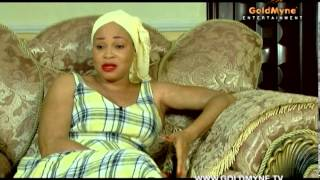 I39m a critic of my ownActress Bukky Wright