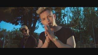 Team Mati & Joseph - Chapeame (Official Music Video) (4K)