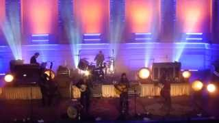 The Avett Brothers - Bring Your Love To Me