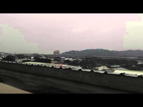 20160220松山機場直播