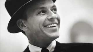 Frank Sinatra As Time Goes By MIDI Backing Track