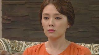 [Make a woman cry] 여자를 울려 32회 - Ha Hee-ra, threaten Lee Soon-jae with Park sanghyun! 20150802