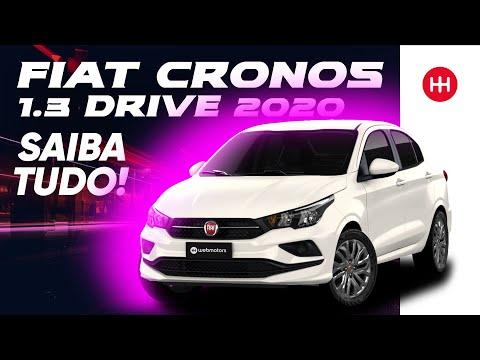 fiat-cronos-1.3-drive- -raio-x-webmotors-#1