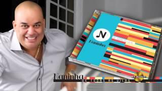 Naninha - Se Não For Amor / Charlie Brown - @cantor_naninha