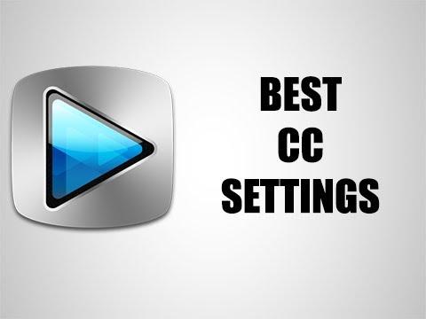 Best Colour Correction | Sony Vegas Pro | Best For YouTube