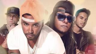 Cierra Los Ojos Remixeo Zion y Lennox Ft Daddy Yankee, J Balvin, Nicky Jam Reggaeton 2017.mp3