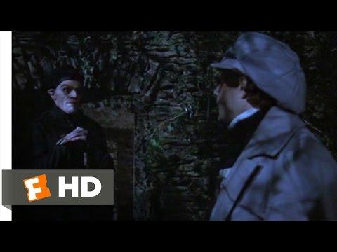 Shadow of the Vampire 1/10 Movie   Meet Count Orlok 2000 HD