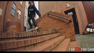 funny videos,funny videos clip,funny videos clip 2014 -#231