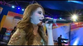 Hello Dangdut - Rita D Academi - OM LEO Kalsel