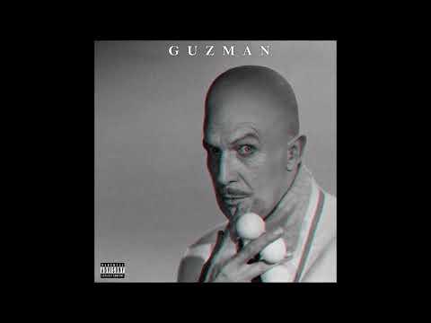 GUZMAN - Calimero