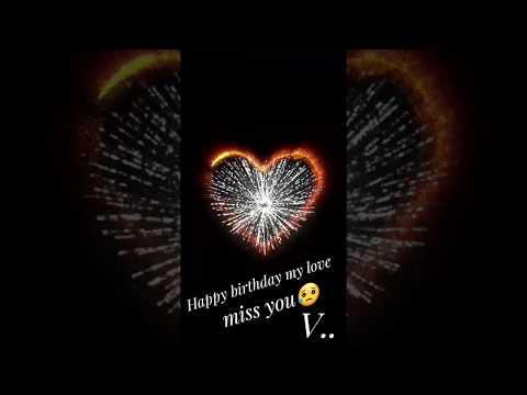 Happy Birthday Status||Happy Birthday Song By Diljit Doshan WhatsApp Status||Yasir Brother's – 30se