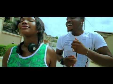 Video: Jumabee ft. Joe EL - Chiamaka