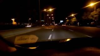 Bülent ersoy Deli eder 2017 Video