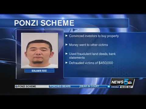Police search for additional victims in home fraud case