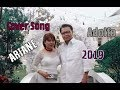 Cover Song by Ariane Fullo. Recorded & Uploaded by Adolfo Fullo