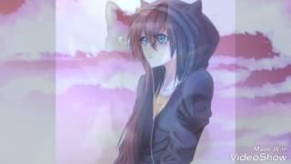 Картинки аниме + ( Лайк за котика делающего селфи)