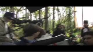 DAVY & STU: Behind the Scenes