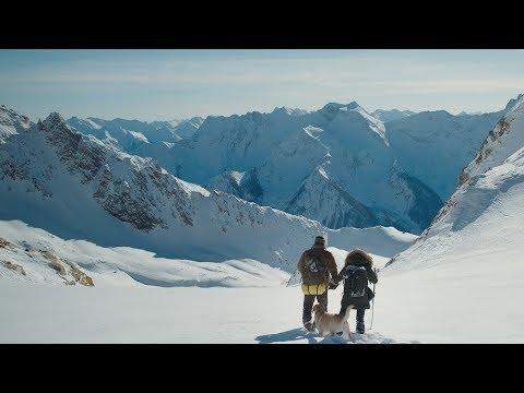 The Mountain Between Us   Officiële Trailer 1 NL Ondertiteld   26 Oktober In De Bioscoop