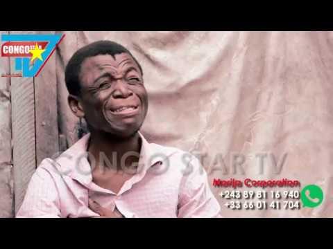 BIENTOT SUR CONGO STAR TV