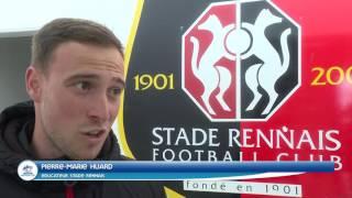 DNC France 2016 : Etape qualificative de Rennes