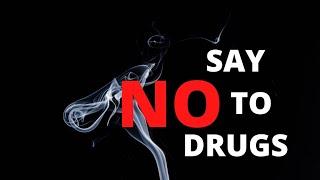 anti-drug day   World Drug Day    June 26    international Day against drug Abuse ...