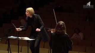 Helsingborgs Symfoniorkester Encore 2