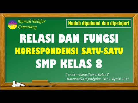 relasi-dan-fungsi-|-matematika-smp-kelas-8-k-13